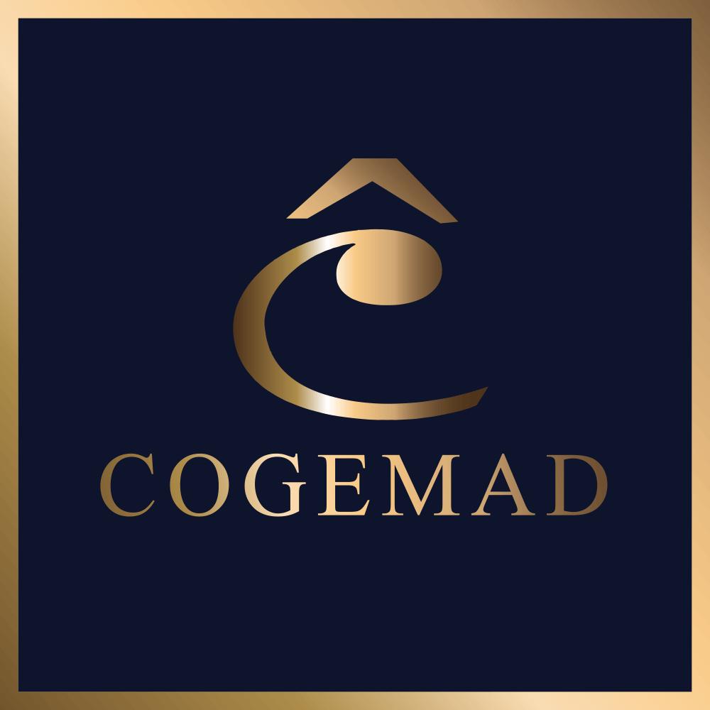 COGEMAD